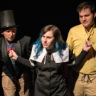 Social Outcasts Find A Voice in SPEECH AND DEBATE at UofSC Lab Theatre