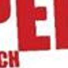 OPERA America Awards $225,000 In Grants To Develop New American Operas