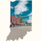 Frederick Wiseman's MONROVIA, INDIANA to be Released in Theaters Starting on October  Photo