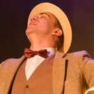 Photo Flash: THRILL ME Opens Tonight at The Other Palace