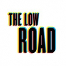 American Premiere of THE LOW ROAD Begins Previews at the Public February 13 Photo