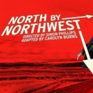 Final Cast Announced For NORTH BY NORTHWEST