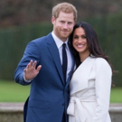True Royalty Presents MEGHAN AND HARRY: THE FIRST 100 DAYS Photo