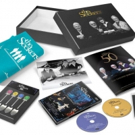 The Seekers Release First Ever Box Set Ahead Of Mother's Day
