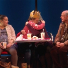 BWW TV: Board the Family Road Trip in This Preview of AMY AND THE ORPHANS Photo