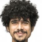 BWW Interview: Imaad Shah of THREE PENNY OPERA at Motley Theatre