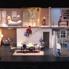 VIDEO: Go Behind The Scenes of HOME at Berkeley Rep Video
