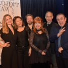 Photo Coverage: Project Shaw Presents-THE ENCHANTED COTTAGE Photos