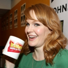 Brief 5/2: Tony Nominees Meet the Press, and More!