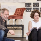 Nuffield Southampton Theatres' Production Of THE AUDIENCE Incorporates Theresa May's Premiership