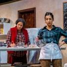 BWW Review: SPITFIRE GRILL at Cyrano's Theatre Company Photo