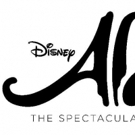 Disney's ALADDIN Launches New Video Library To Accompany Its Education Programme