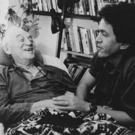 The Ridgefield Playhouse Presents TUESDAYS WITH MORRIE for One Night Only