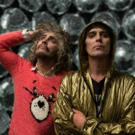 The Flaming Lips Extend North American Tour + Tickets On Sale this Friday 4/6 Photo
