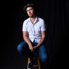British Singer-Songwriter Bobby Long Sets Tour in Support of 4th Album SULTANS Photo