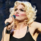 BWW Review: TODD ALMOND SHINES in HEDWIG AND THE ANGRY INCH at Ensemble Theatre Cincinnati