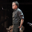 VIDEO: Get A First Look At Asolo Rep's SWEENEY TODD
