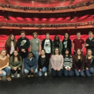 S.T.A.R. Council Students Get Ready For 2018 Shuler Awards