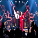 BWW Review: ON YOUR FEET at DCPA