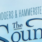 BWW Review: THE SOUND OF MUSIC at Popejoy Hall