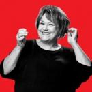 Scobar Entertainment Presents Carol O'Shaughnessy At Iridium Photo