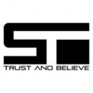 INSANITY Creator, Shaun T Launches Multi-City Tour to Transform America