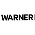 WarnerMedia Reups Kevin Reilly for Four More Years Photo