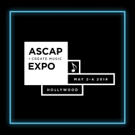 The ASCAP 'I Create Music' EXPO Set for May 2-4 Photo