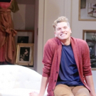 BWW Review: BUYER AND CELLAR dazzles at Main Street Theater