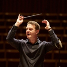 Kerrie Anne Greenland And Teddy Tahu Rhodes Join Sydney Philharmonia Choirs For Carol Photo