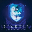 STARSET Releases Augmented Reality App at Live Shows During US Tour