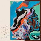 CLOUD CASTLE LAKE Announce Debut Album MALINGERER Out April 20