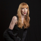 Retro Jazz Singer Laura Ainsworth Announces National TV Debut, Multiple Award Nominations