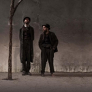 The Irish Are Coming To Shakespeare Theatre Company in WAITING FOR GODOT Photo