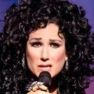 BWW Review: Stephanie J. Block Dazzles With Power In Gutsy, Glitzy and Glam THE CHER SHOW