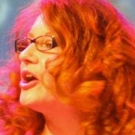 BWW Review: Karen Finley's Defiant GRABBING PUSSY Attacks Patriarchal Sexual Oppressi Photo