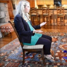 VIDEO: Elizabeth Smart Talks to CBS SUNDAY MORNING's Gayle King About Her Kidnapper