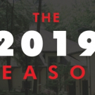 Gretna Theatre Announces Exciting 2019 Season