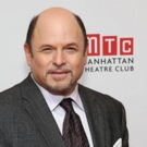 BWW Interview: A Conversation With Jason Alexander and How He Got to Broadway Photo