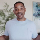 Will Smith to Bungee Jump Over the Grand Canyon, and One Lucky Fan Can Be There