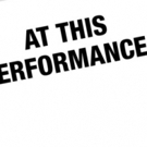 Understudies From KINKY BOOTS, WAITRESS and More Announced for AT THIS PERFORMANCE.. At The Green Room 42