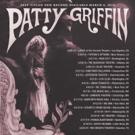 Patty Griffin Announces National Headlining Tour