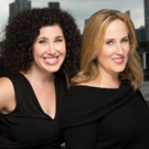 MARCY & ZINA & FRIENDS: CELEBRATING 25 YEARS OF COLLABORATION at 54 Below this February