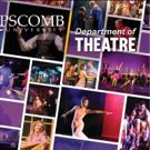 Lipscomb University Theatre Unveils 2018-19 Season with TARTUFFE, GODSPELL and more