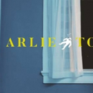 Arlie Release Official Music Video For TOO LONG