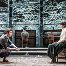 BWW Review: SUMMER AND SMOKE, Almeida Theatre
