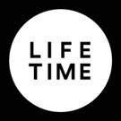 Lifetime Original Movie FAITH UNDER FIRE Premieres as #1 On Cable Photo