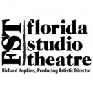 FST Presents the Regional Premiere of THE THINGS THEY CARRIED Photo