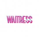 WAITRESS Seeks Young Actress in Tulsa Photo