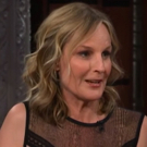 VIDEO: Helen Hunt Is A Big 'Star Wars' Nerd